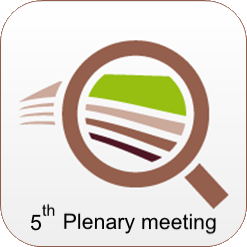 5th meeting
